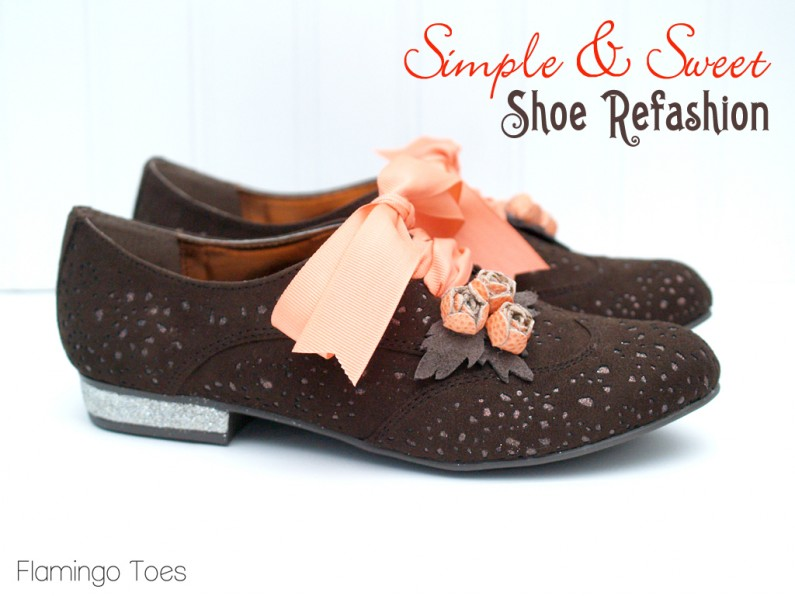 Simple-and-Sweet-Shoe-Refashion-795x596
