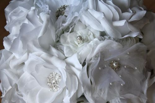 David Tutera Bridal - #daricecrafts