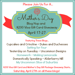 Mothers-day-Blog-Hop-250x250