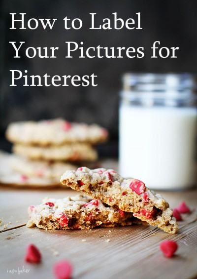 How-to-label-pictures-for-pinterest-400x565