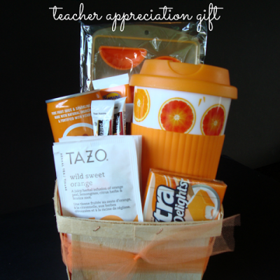 Crafty Soiree #143: Happy Projects