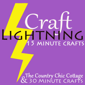 craft-lightning-button-300x300