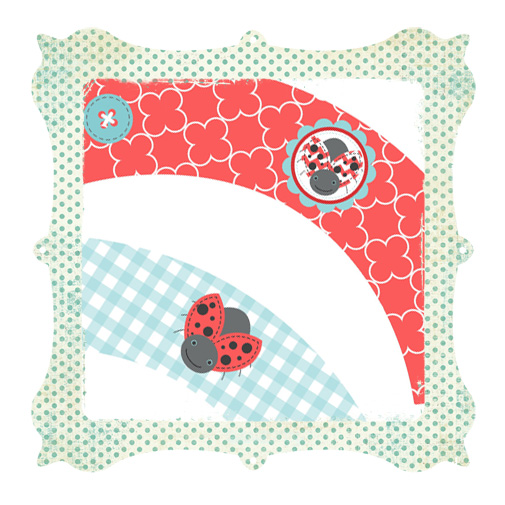 lifenreflection_preview_cupcakewraps_ladybug