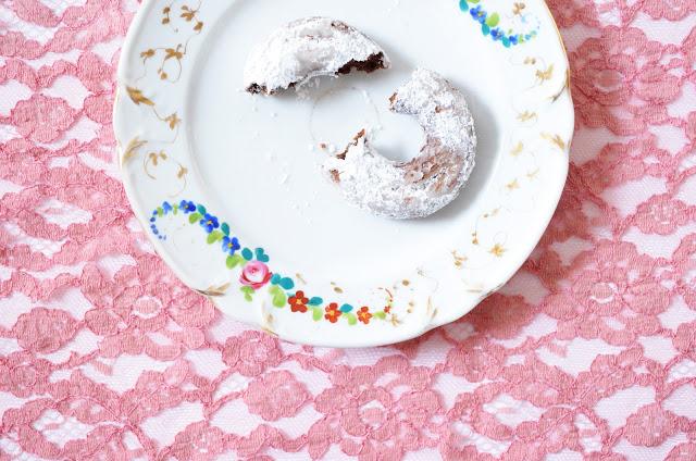Spiced-Cocoa-Doughnuts