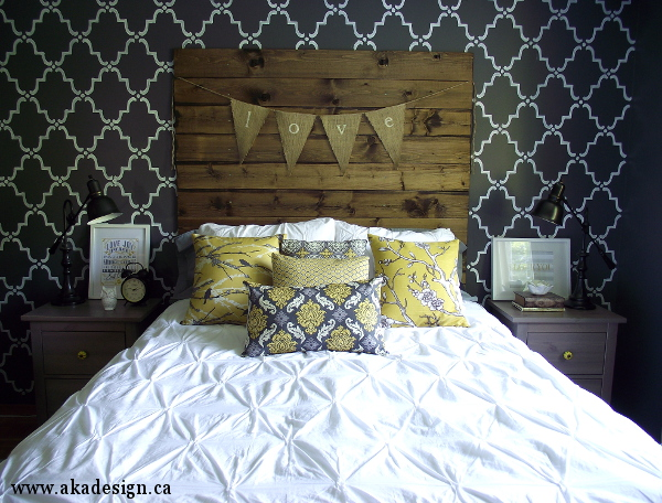 aka-design-master-bedroom-reveal