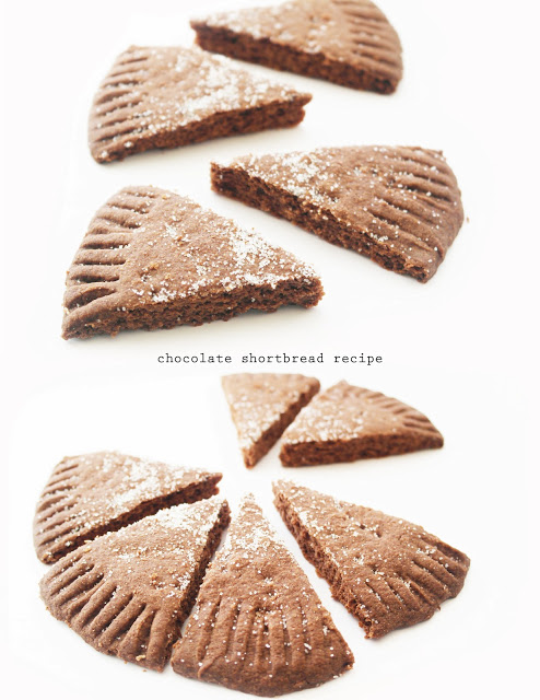 chocolate shortbread-001