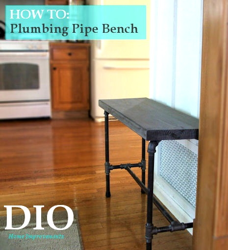 howtoplumbingpipebench1