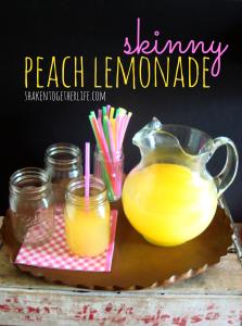 skinny-peach-lemonade