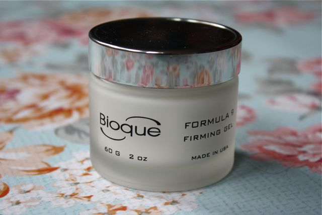Bioque Skincare Review