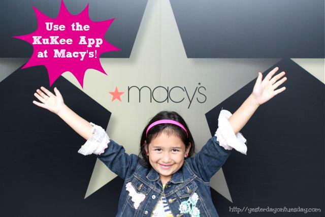 KuKee App