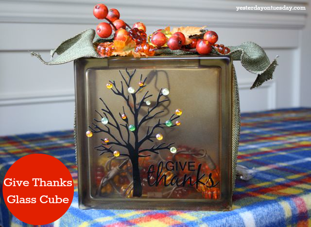 7 fabulous fall decor ideas yesterday on tuesday