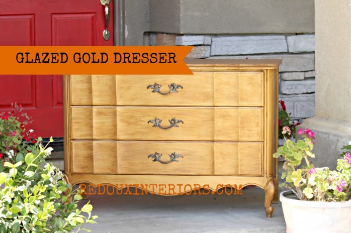 Gold-and-Glazed-French-Dresser-Up-Close-banner-Redouxinteriors-1024x682