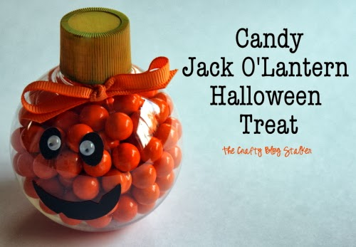 Candy_Pumpkin_Halloween_Treat_8