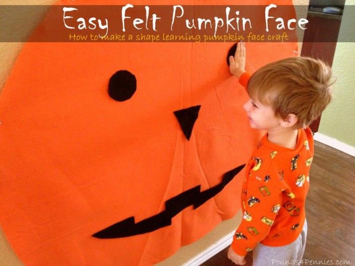 Project Inspire{d}: Pumpkin Projects