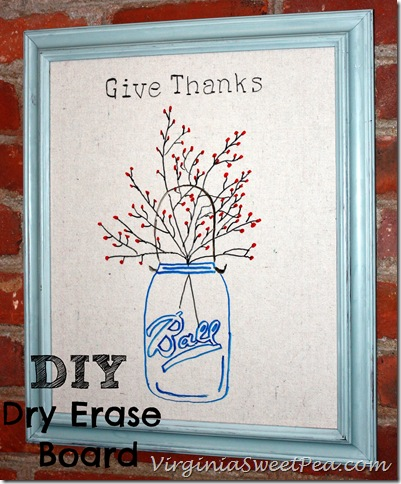 DIY-Dry-Erase-Board-by-virginiasweetpea.com_thumb