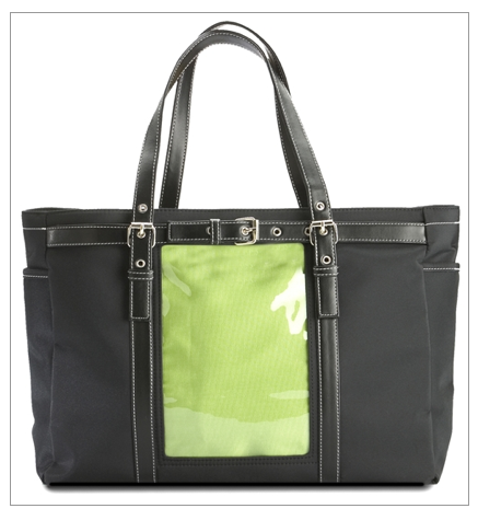 Eight Days a Week Tote