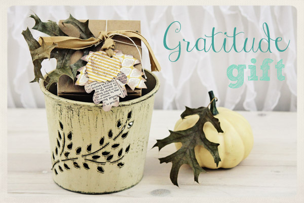 lifenreflection_autumn-gratitude-gift_1