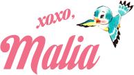 Malia Signature