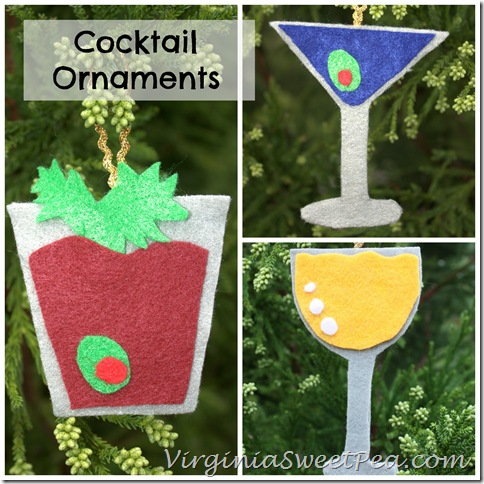 Cocktail-Ornaments-by-virginiasweetpea.com_thumb