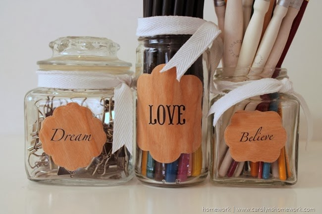 Lifestyle Crafts Wood Labels via homework (9)_thumb[33]