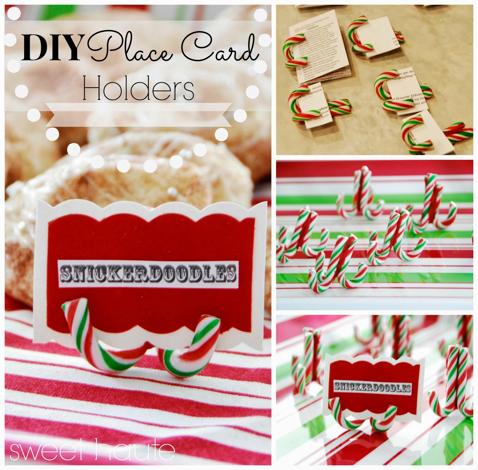 Project Inspire{d} #46: Merry Christmas