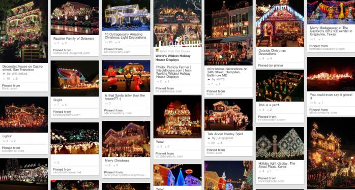 Screen shot 2013-12-18 at 10.26.45 PM
