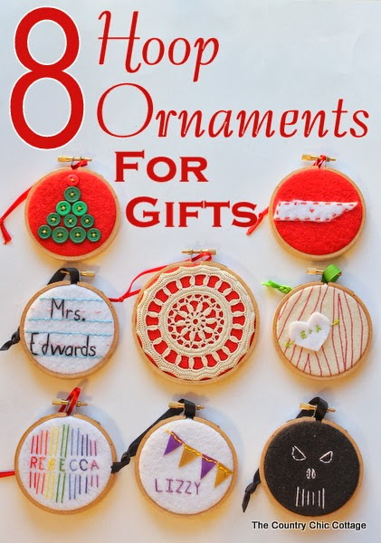 hoop ornaments for gifts tutorial-002
