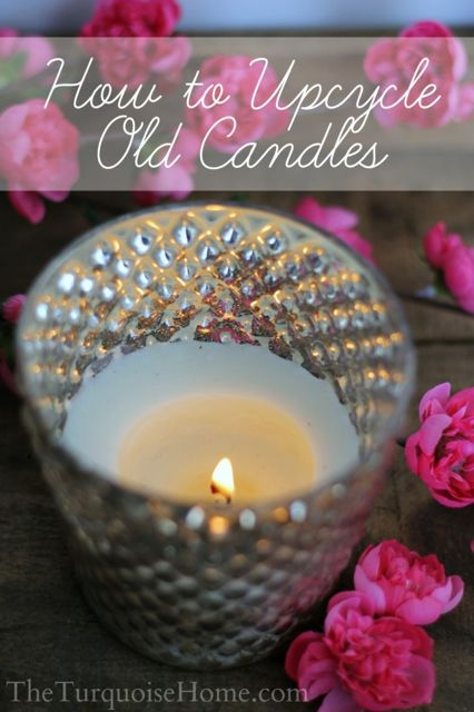 how-to-upcycle-old-candles-the-turquoise-home