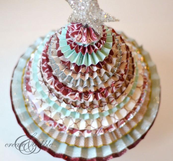 paper-medallion-christmas-tree-1_createandbabble