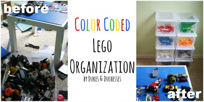 color-coded-lego-organization
