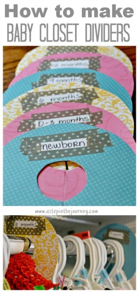 how_to_make_baby_closet_dividers_diy-285x600