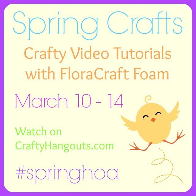 springcraftvideos