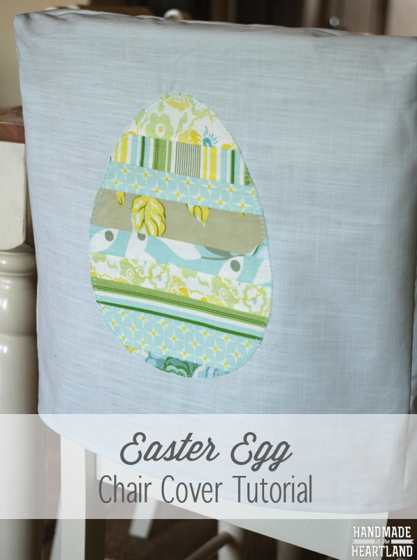 Easter-Chair-Cover