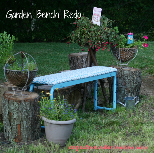 Garden-Bench-Redo-@cupcakesandcrinoline.com_1