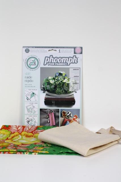 Phoomph 1