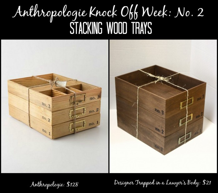 Stacking-Wood-Trays-1024x910