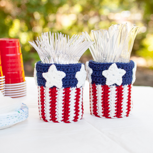 Patriotic-Utensil-Caddy-Crochet-Pattern-6-9-1-of-1