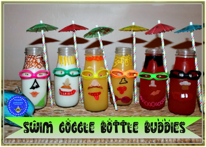 Swim-goggle-bottle-buddies