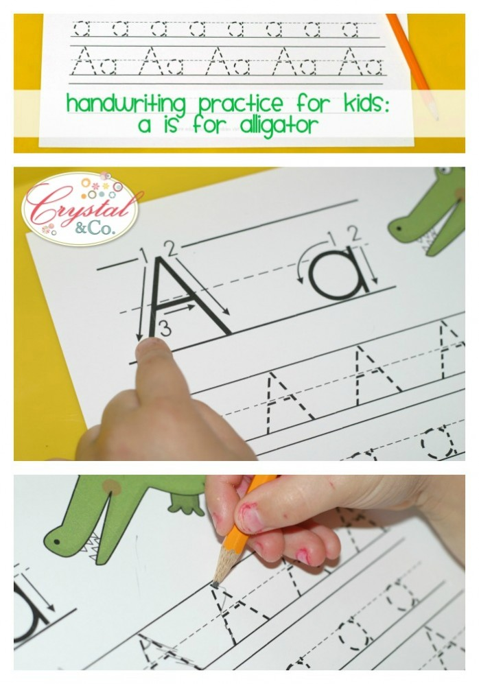 handwriting-practice-for-kids-preschool-a-is-for-alligator-2