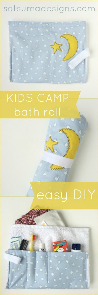 kids-camp-bathroom-roll