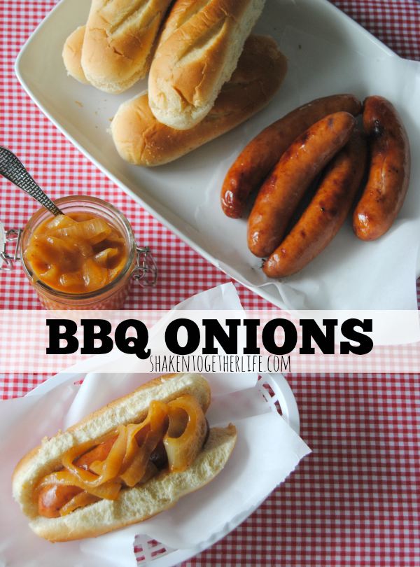 BBQ-onions-sausage-toppers