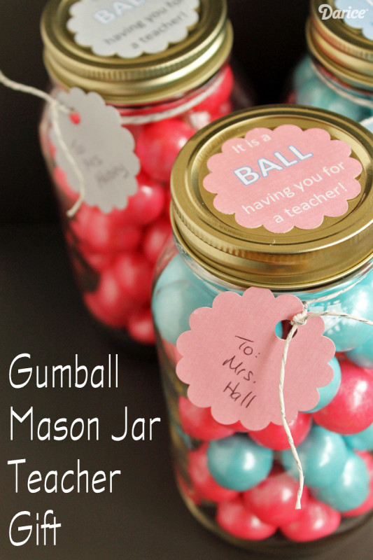 Gumball-mason-jar-teacher-gifts-Darice-533x800