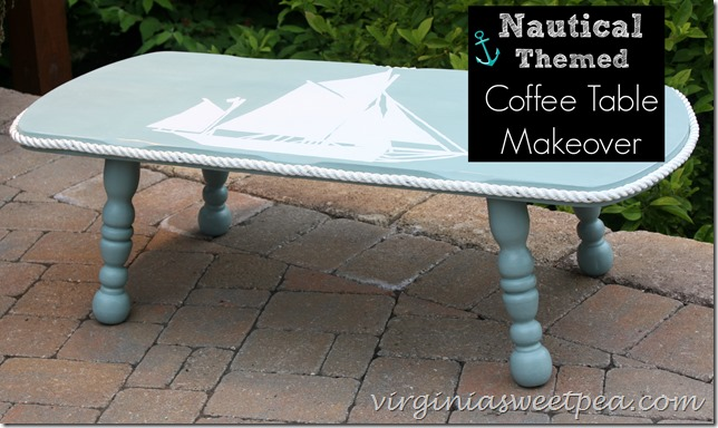 Nautical Coffee Table Makeoverbyvirginiasweetpea.com_thumb1