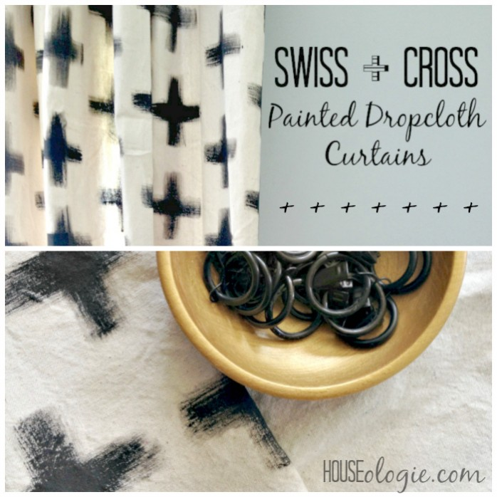 Swiss-Cross-Painted-Curtains-graphic