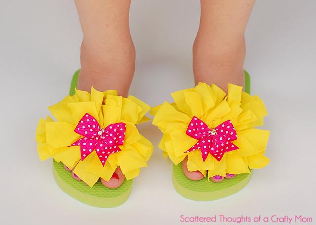 embellished-flip-flops1