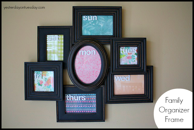 10 Sanity Saving Back to School Tips for Moms #backtoschool #moms
