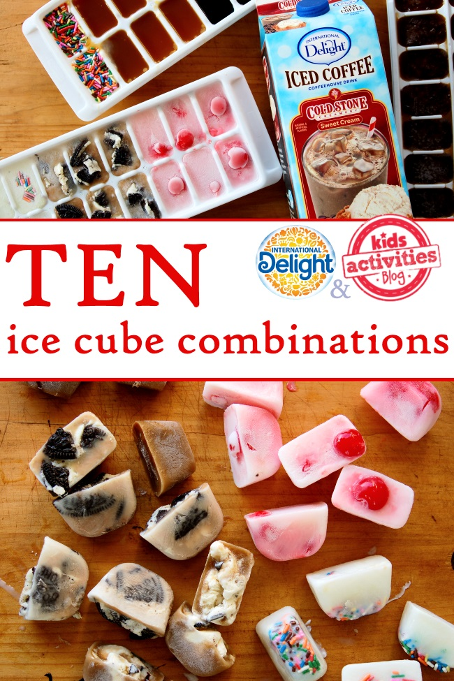 ID-ICE-CUBE-COMBINATIONS