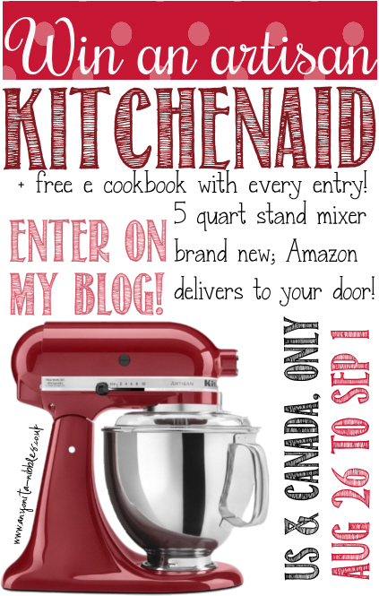 KitchenAid_Skyscraper