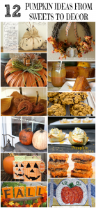 12-Pumpkin-Ideas-from-Sweets-to-Decor