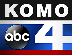 KOMO-4-logo